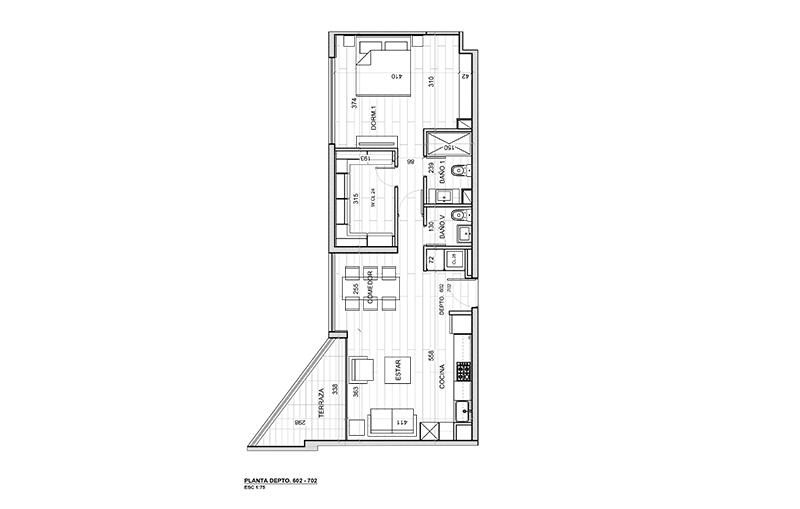 edificio-pirineos-602702
