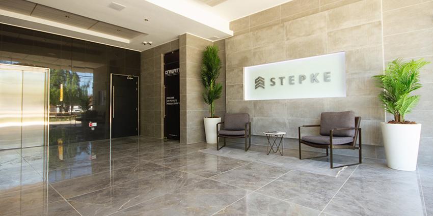 stepke-3