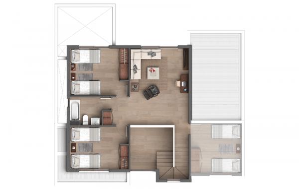 condominio-ildefonso---etapa-i-189