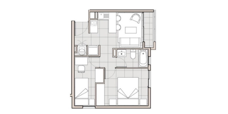 edificio-carmen-mena-1050-704-al-1304