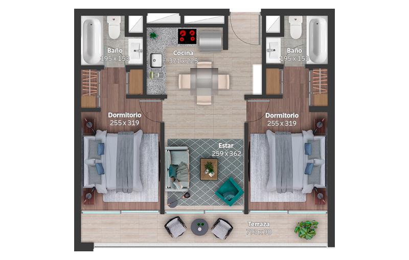 edificio-santa-elena-922-tipo-6