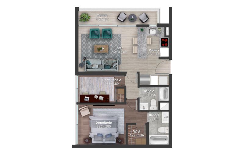 edificio-santa-elena-922-tipo-7