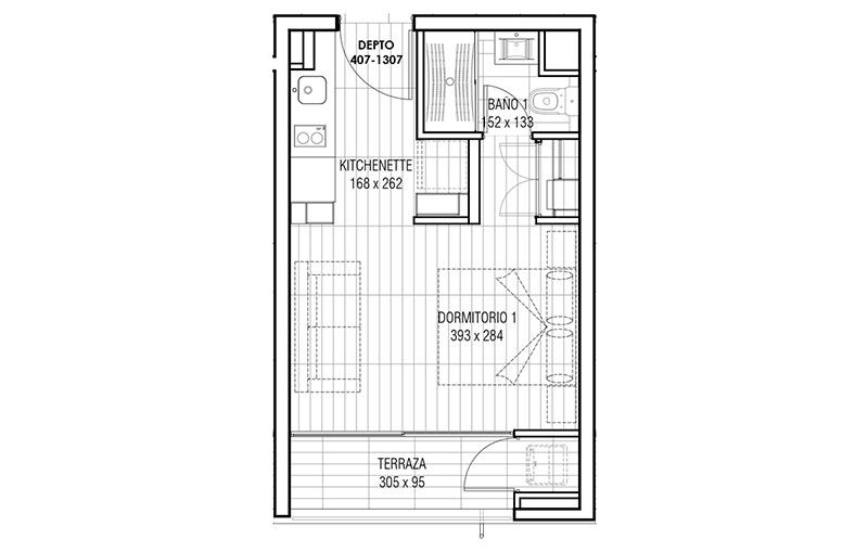 edificio-pedro-de-valdivia-3388-tipo-1--28,12