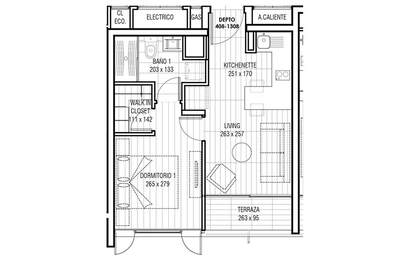 edificio-pedro-de-valdivia-3388-tipo-2--3578