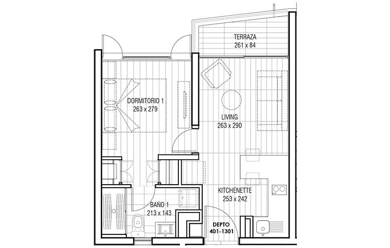 edificio-pedro-de-valdivia-3388-tipo-3---3661