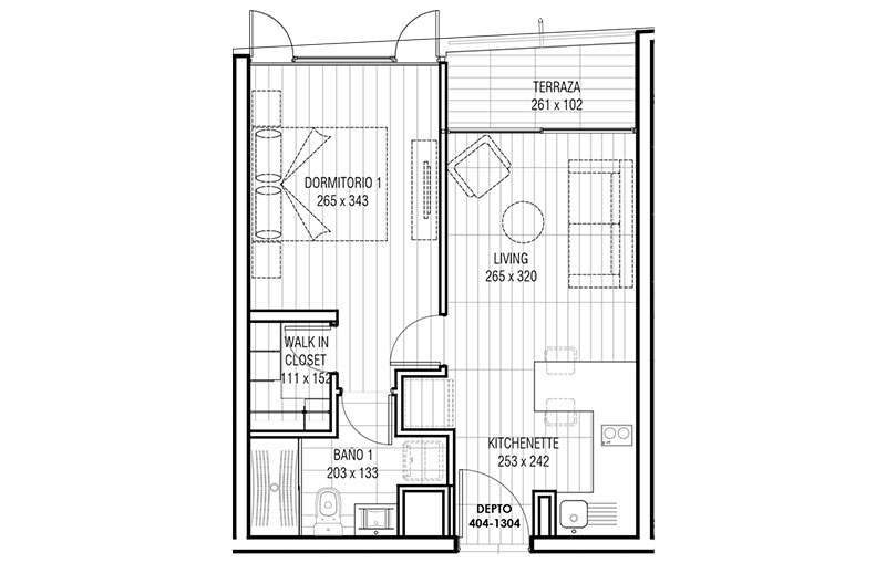 edificio-pedro-de-valdivia-3388-tipo-5-3976