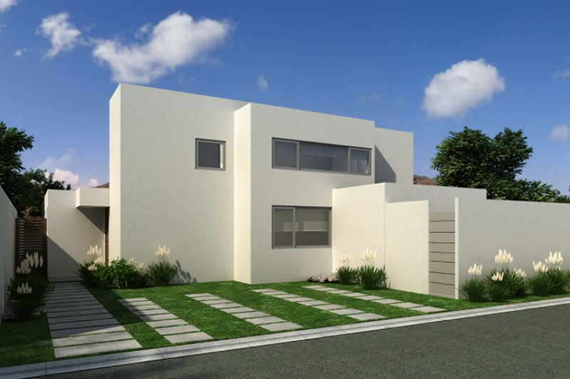 condominio-borde-blanco-casa-b