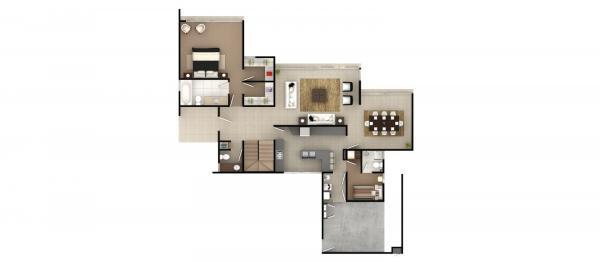 condominio-borde-blanco-casa-c