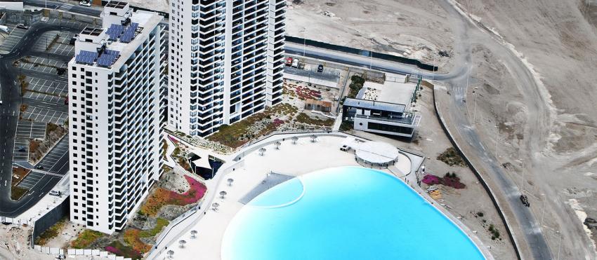 Proyecto Brisas de Costa Laguna Departamentos de Inmobiliaria Aconcagua-22
