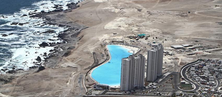 Proyecto Brisas de Costa Laguna Departamentos de Inmobiliaria Aconcagua-23