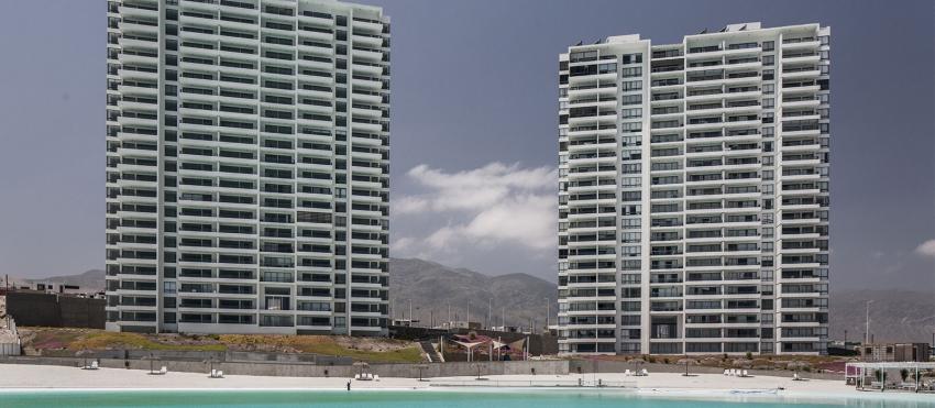 Proyecto Brisas de Costa Laguna Departamentos de Inmobiliaria Aconcagua-25