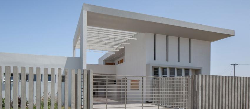 Proyecto Brisas de Costa Laguna Departamentos de Inmobiliaria Aconcagua-27