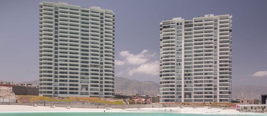Proyecto Brisas de Costa Laguna Departamentos de Inmobiliaria Aconcagua-28