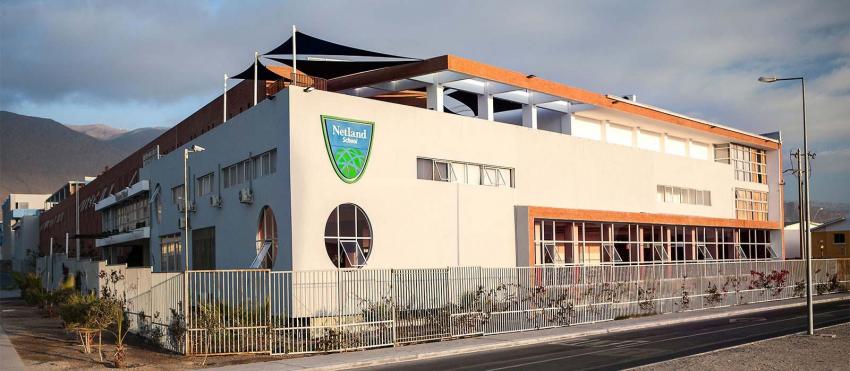 Proyecto Brisas de Costa Laguna Departamentos de Inmobiliaria Aconcagua-5