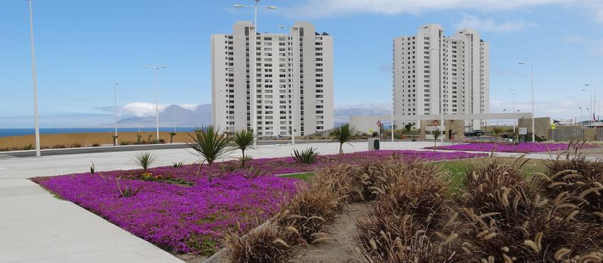 Proyecto Brisas de Costa Laguna Departamentos de Inmobiliaria Aconcagua-10