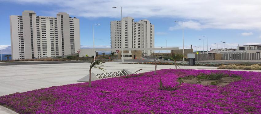Proyecto Brisas de Costa Laguna Departamentos de Inmobiliaria Aconcagua-14