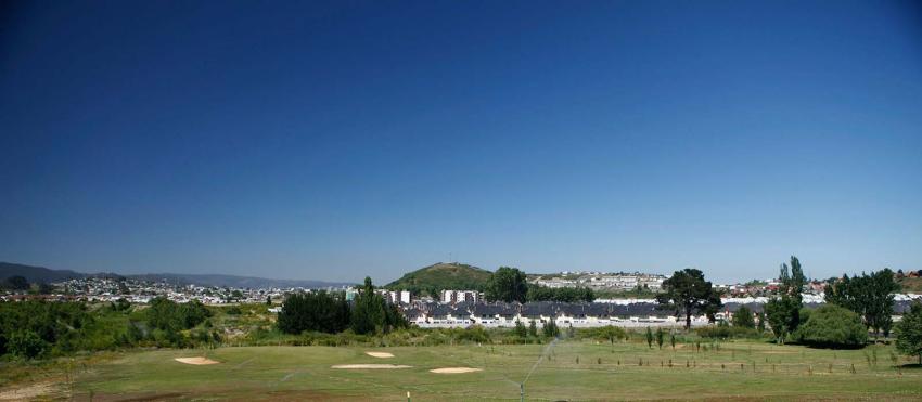 Proyecto Cipreses de Bellavista Departamentos de Inmobiliaria Aconcagua-2