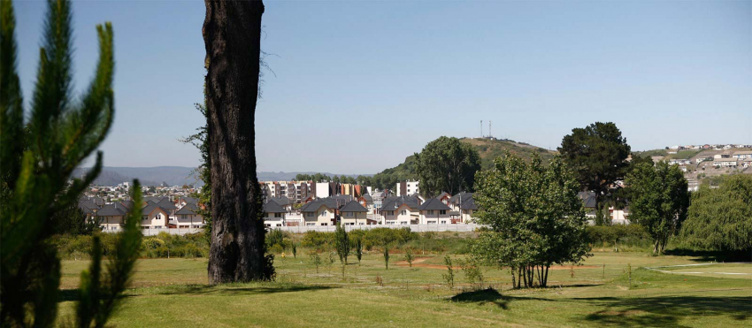 Proyecto Cipreses de Bellavista Departamentos de Inmobiliaria Aconcagua-3