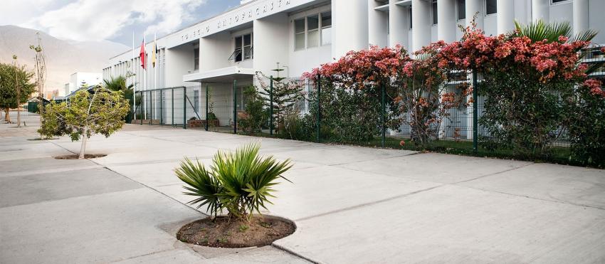 Proyecto Parque San Marcos Departamentos de Inmobiliaria Aconcagua-4