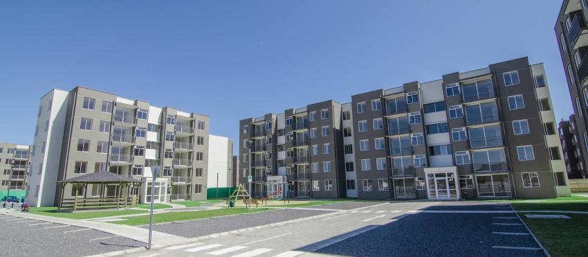 Proyecto Cipreses de Bellavista Departamentos de Inmobiliaria Aconcagua-4