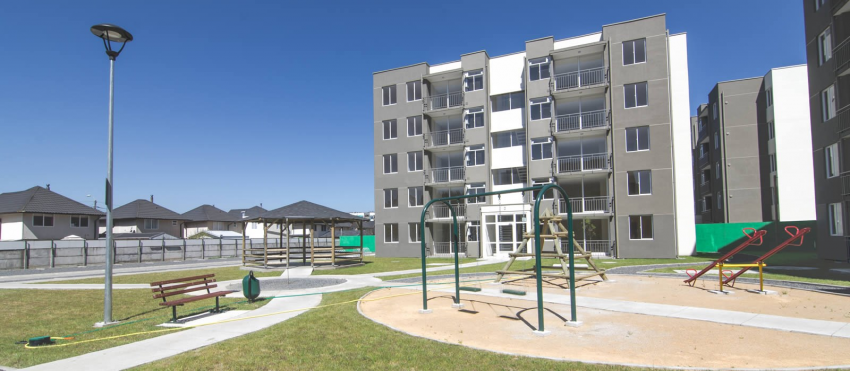 Proyecto Cipreses de Bellavista Departamentos de Inmobiliaria Aconcagua-5