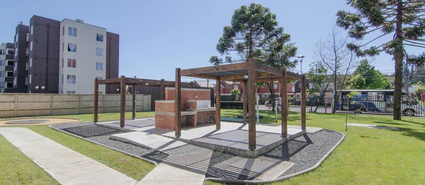 Proyecto Cipreses de Bellavista Departamentos de Inmobiliaria Aconcagua-6