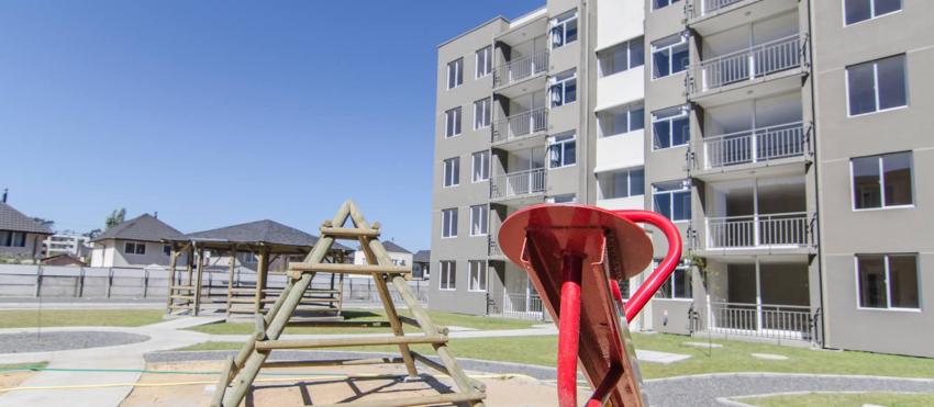 Proyecto Cipreses de Bellavista Departamentos de Inmobiliaria Aconcagua-7