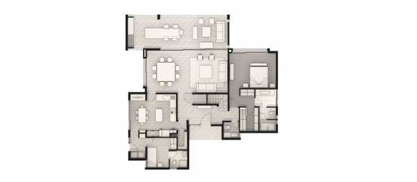terrazas-de-chicureo-modelo-a1