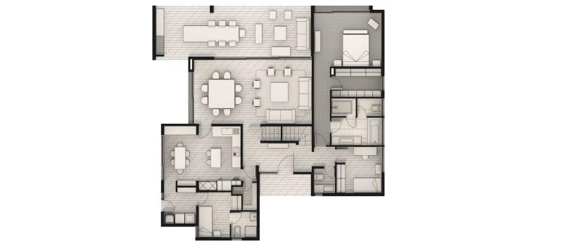 terrazas-de-chicureo-modelo-b2