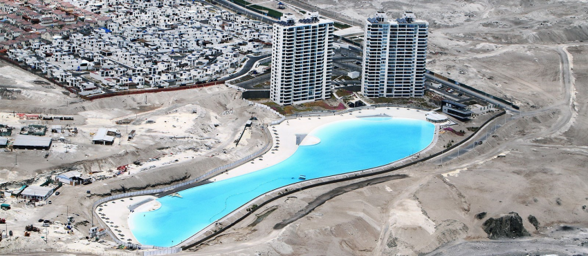 Proyecto Brisas de Costa Laguna Departamentos de Inmobiliaria Aconcagua-32