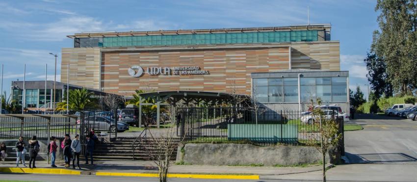 Proyecto Barrio Torreones de Inmobiliaria Aconcagua-20