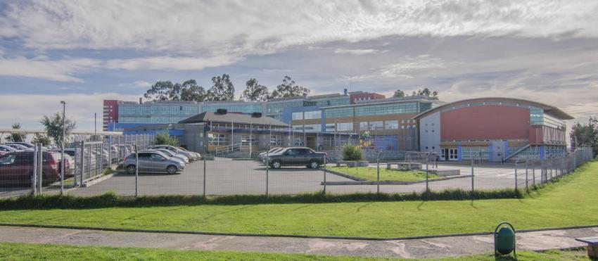 Proyecto Parque Torreones I y II de Inmobiliaria Aconcagua-6