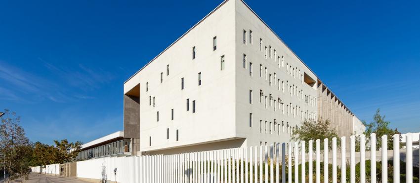 edificio-lira-9