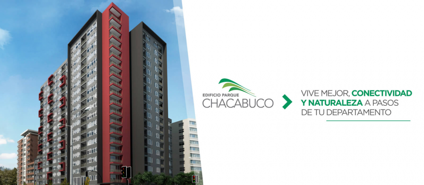 edificio-parque-chacabuco-16