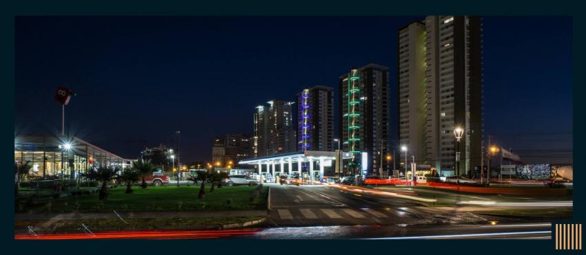 edificio-one-montemar-10