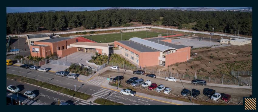 edificio-one-montemar-17