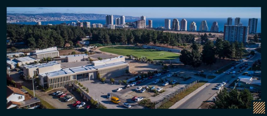 edificio-one-montemar-19