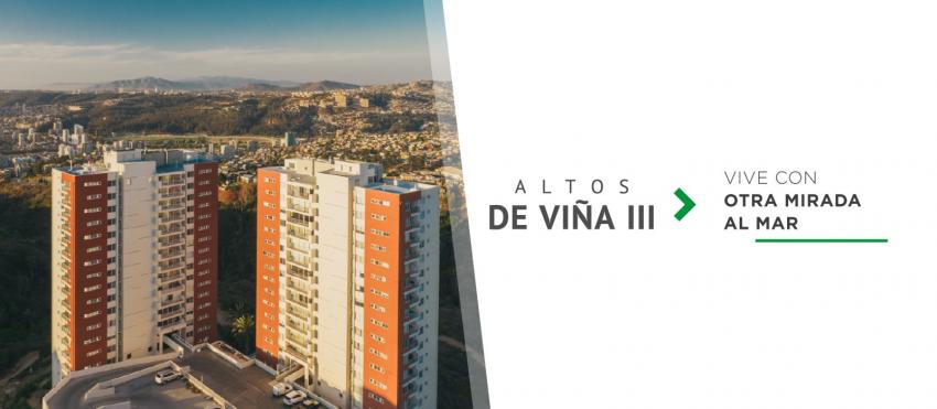 altos-de-viña-iii---departamentos-9