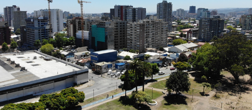 edificio-parque-chacabuco-5