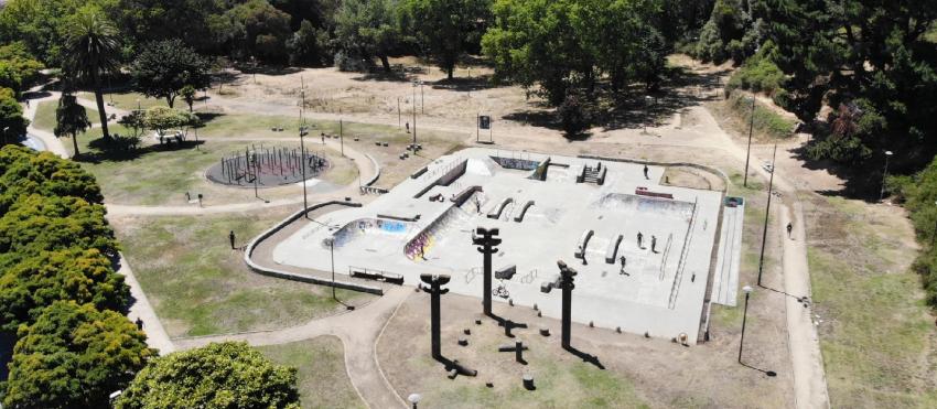 edificio-parque-chacabuco-7