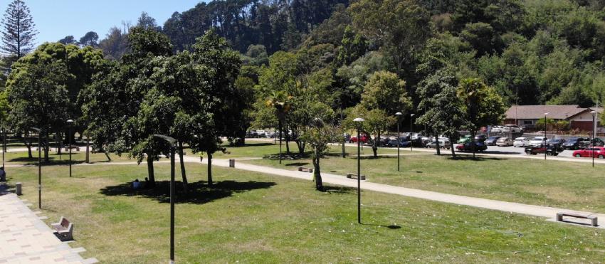 edificio-parque-chacabuco-10