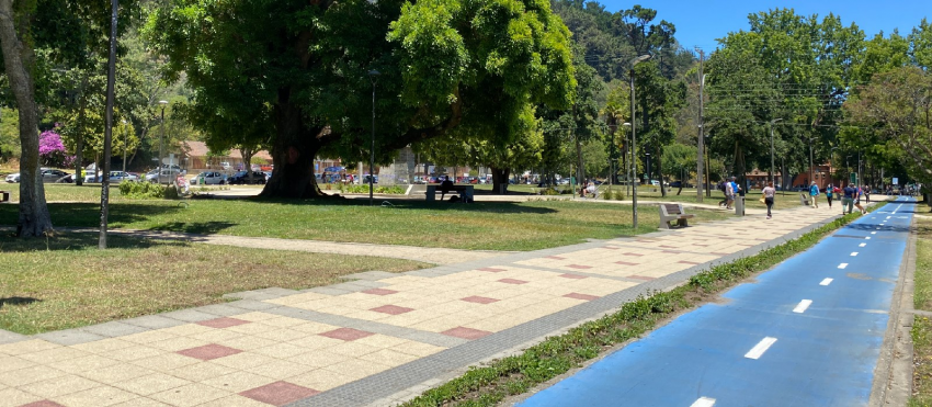 edificio-parque-chacabuco-15