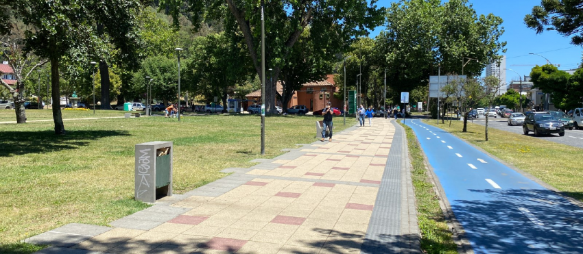 edificio-parque-chacabuco-18