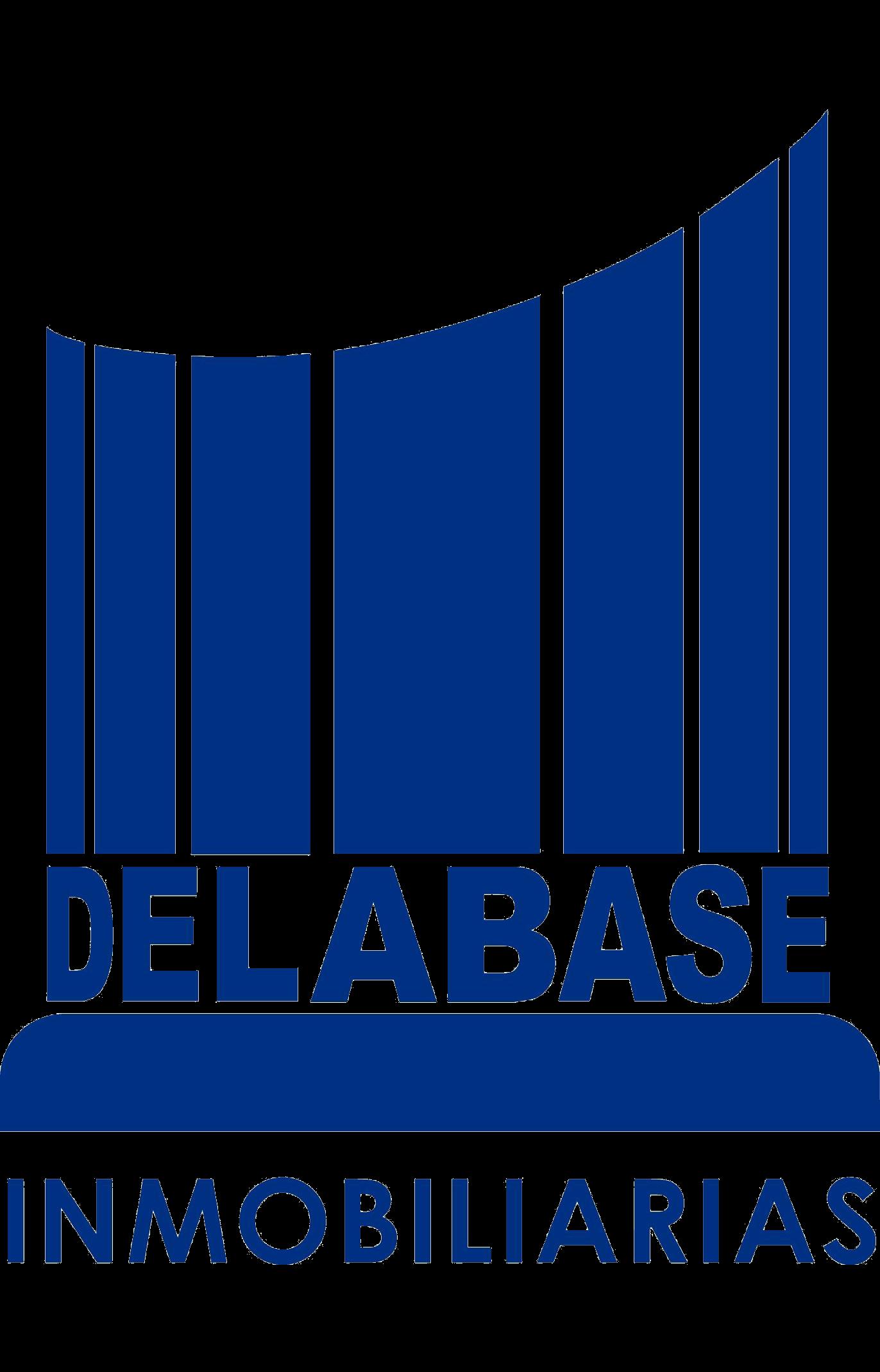delabase