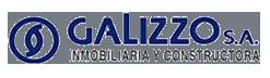 galizzo