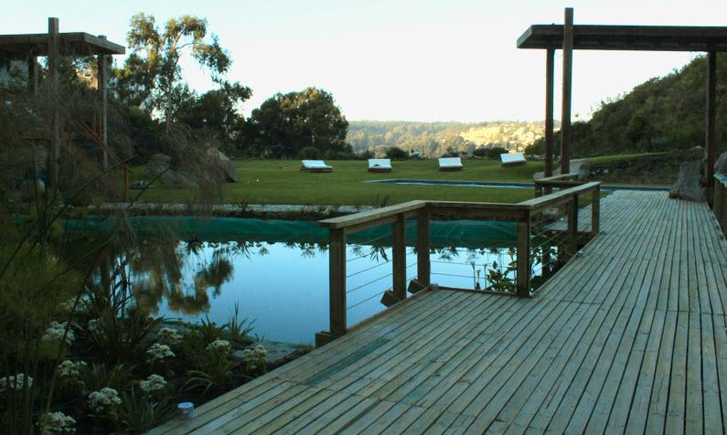 Proyecto Parque Lesonia de Inmobiliaria Punta Verde-7