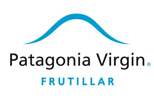 patagonia-virgin