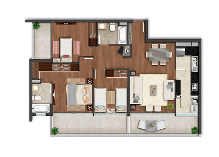 torre-capital-home,-spa-and-business---departamentos-planta-home-3a
