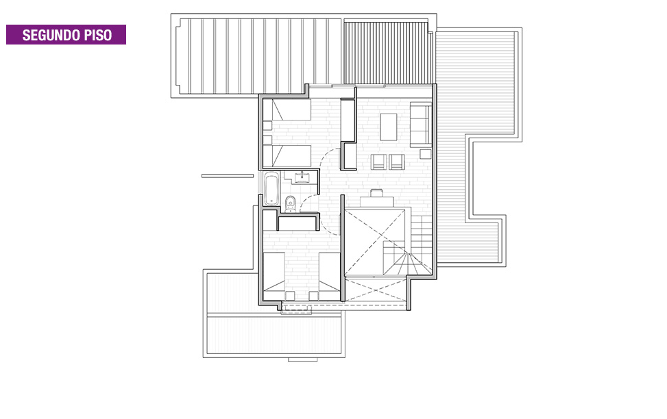 alkura-piedra-roja-neo-mediterránea-151-m2