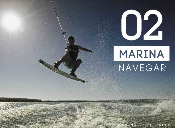 marina-golf-rapel---departamentos-3